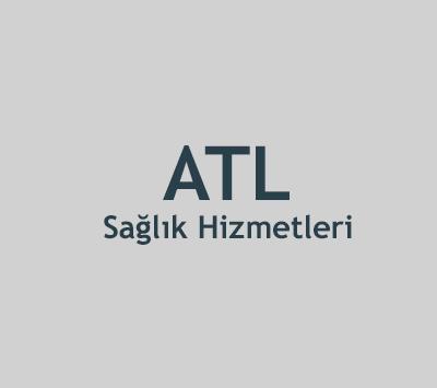 atl-saglik-hizmetleri