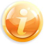 interactive_button